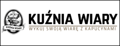 http://www.kuzniawiary.profaith.pl/