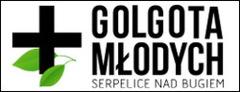 http://www.golgotamlodych.pl/