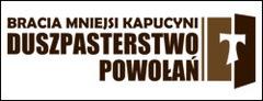 http://www.powolanie-kapucyni.pl/