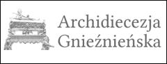 http://archidiecezja.pl/